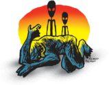 Ilustração: Ricardo Machado
