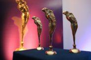 Prêmio Educação completa 20 anos | Foto: Igor Sperotto