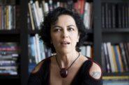O fascismo e o ridículo andam juntos | Foto: Simone Marinho/Ed Record/Divulgação