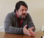 Alcindo Ferla, médico e professor de Saúde Pública da Ufrgs: