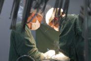 Pioneira na América Latina, a equipe de transplantes de pulmão da Santa Casa já realizou 24 dessas cirurgias neste ano | Foto: Igor Sperotto