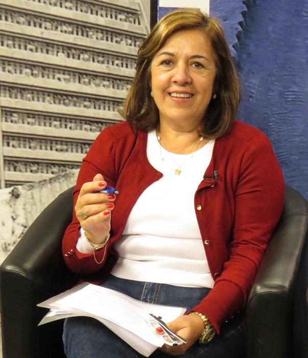 Em diversas regiões do estado, promotores se mostram receptivos à eventual abertura de procedimentos e a demandarem o cumprimento das recomendações, explica Cecília Farias, diretora do Sinpro/RS