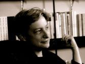 Judith Butler, o MBL e o fim da democracia | Foto: Acervo Pessoal/Divulgação