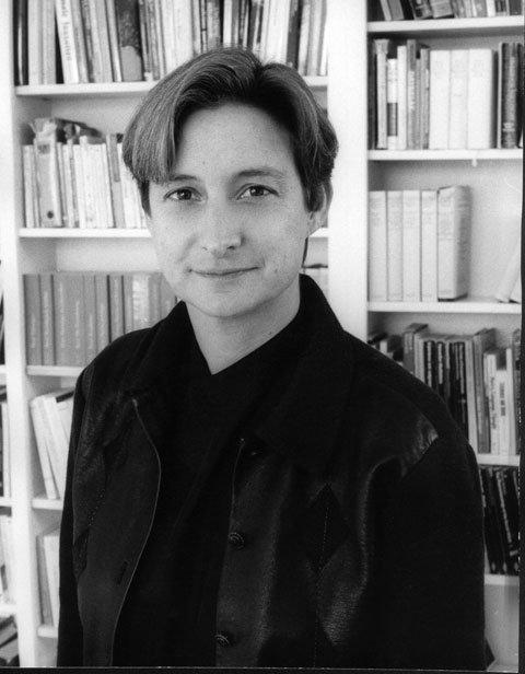 Judith Butler, o MBL e o fim da democracia