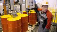 Temer quer dar bilhões em isenções a petroleiras | Foto: Reprodução/Web