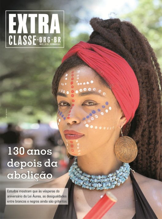 Extra Classe Nº 220 | Ano 22 | DEZ 2017