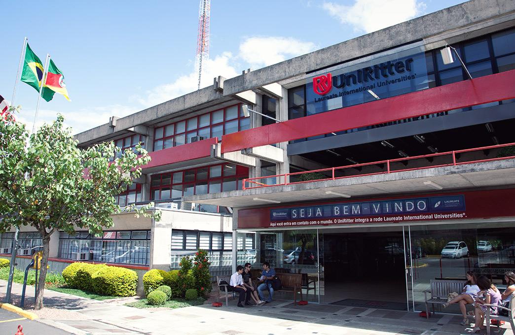 TRT-RS mantém decisão a favor do Sinpro/RS, que suspendeu demissões de professores da UniRitter