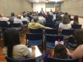 Professores farão nova reunião no dia 10 de janeiro | Foto: AssCom-Sinpro/RS