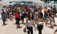 Novo Fies impede acesso de jovens ao ensino superior | Foto: Fabio Rodrigues Pozzebom/Agência Brasil