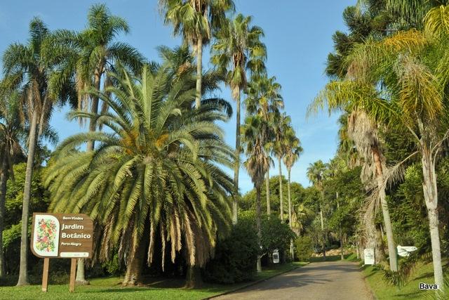 Demissão de pessoal por conta do processo de extinção da Fundação Zoobotânica ameaça função original do Jardim Botânico, que é a garantia da integridade do patrimônio genético e a conservação da biodiversidade