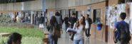 No ensino privado, aumento das mensalidades atingiu 42,7% entre 2014 e 2017, enquanto que o INPC do período foi de 21,8% | Foto: Wilson Dias/ ABr