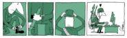 rato falho, digital revolucionários | Arte: Rafael Corrêa