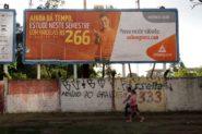 Mensalidade com preço menor é atrativo para os estudantes | Foto: Igor Sperotto