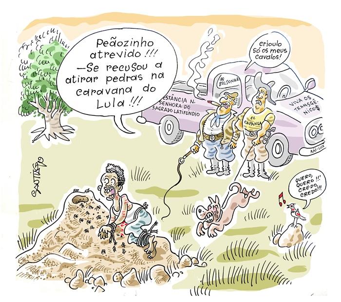 Negrinho do Pastoreio