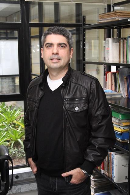 """""""Se o problema é o tráfico, temos que repensar a política antidrogas"""", propõe Ghiringhelli, da PUCRS"""