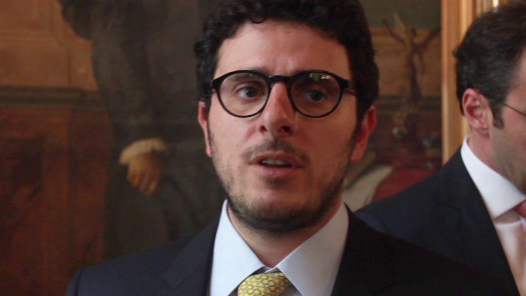 Fábio Tofic, presidente do Instituto de Direito ao Direito de Defesa (IDDD)