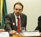 Foto: Aepet/ Divulgação
