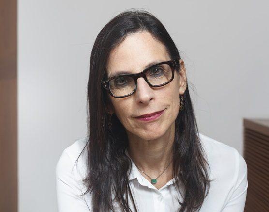 "Lilia Schwarcz: ""Por que celebrar o fato do Brasil ter sido o último país a abolir a escravidão mercantil?"""