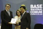 MEC_BNCC_Agência Brasil | Foto: Fabio Rodrigues Pozzebom/Agência Brasil