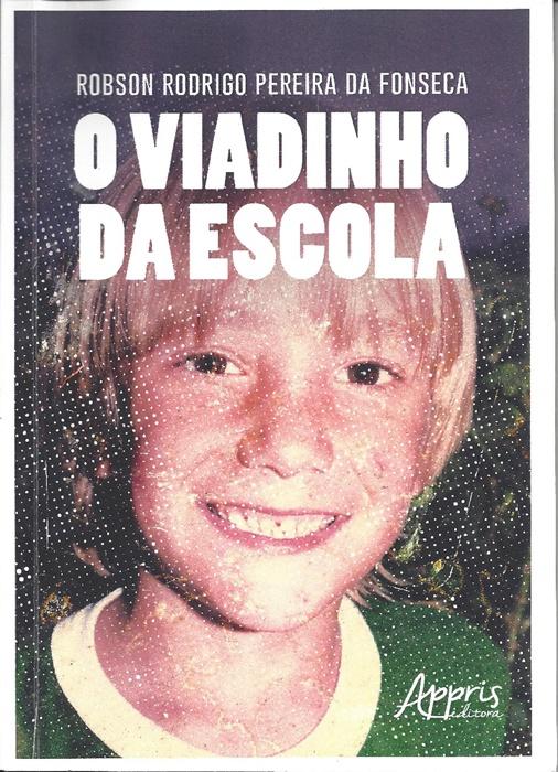 """""""A cada 19 horas um LGBT é assassinado ou se suicida vítima da """"LGBTfobia"""", o que faz do Brasil o campeão mundial desse tipo de crime – Os dados são assustadores, e gritam por políticas públicas que respeitem e incluam os diferentes, e punam os agressores"""""""