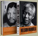 Cartas da Prisão de Nelson Mandela | Foto: Divulgação