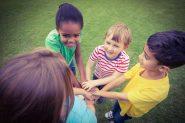 Marcos Rolim | Diversidade étnica na escola | Foto: Freepik