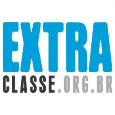 logo |