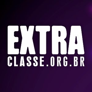 Jornal Extra Classe
