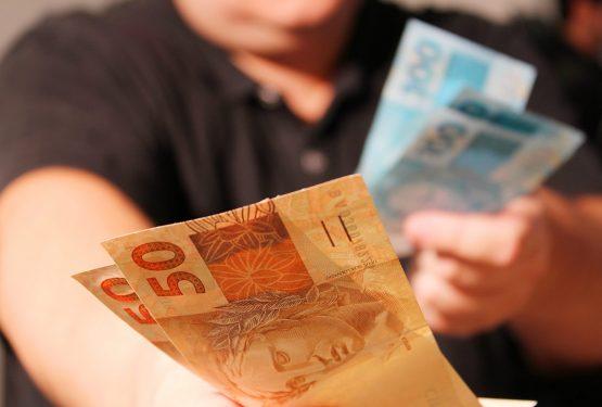 lucro dos bancos dinheiro para poucos_Marcos Santos-USP | Foto: Marcos Santos/USP Imagens/Fotos Públicas