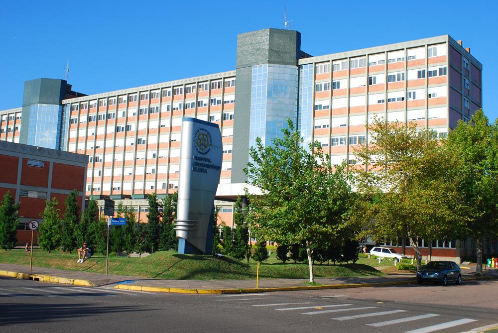 Justiça nega nova penhora do Hospital da Ulbra