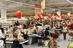 Mercado Continente - Divulgação | Foto: Mercado Continente/Divulgação