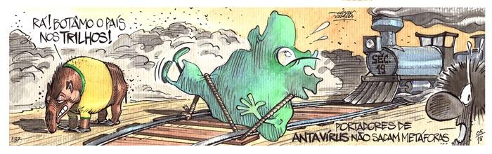 Antavírus