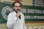 Associação dos Engenheiros da Petrobras denuncia