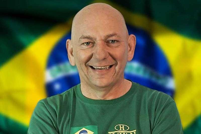 MPT de Santa Catarina moveu ação cautelar contra Hang, da rede Havan, por constranger funcionários a votarem no candidato escolhido pelo empresário