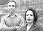 Bruno Paes e Camila Nunes_PCC horizontal
