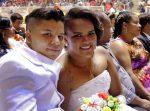 Homoafetivos | Foto: Setas/ Divulgação