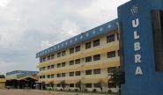 O Instituto Luterano de Ensino Superior de Porto Velho (Iles), com seis cursos regulares e 1.147 alunos, tinha avaliação inicial em R$ 75,9 milhões | Foto: Aelbra/ Divulgação