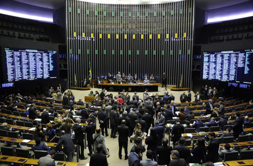 Oposição consegue adiar votação de MP 844/2018 e prevê uso político das privatizações, além de apontar inconstitucionalidades na proposta