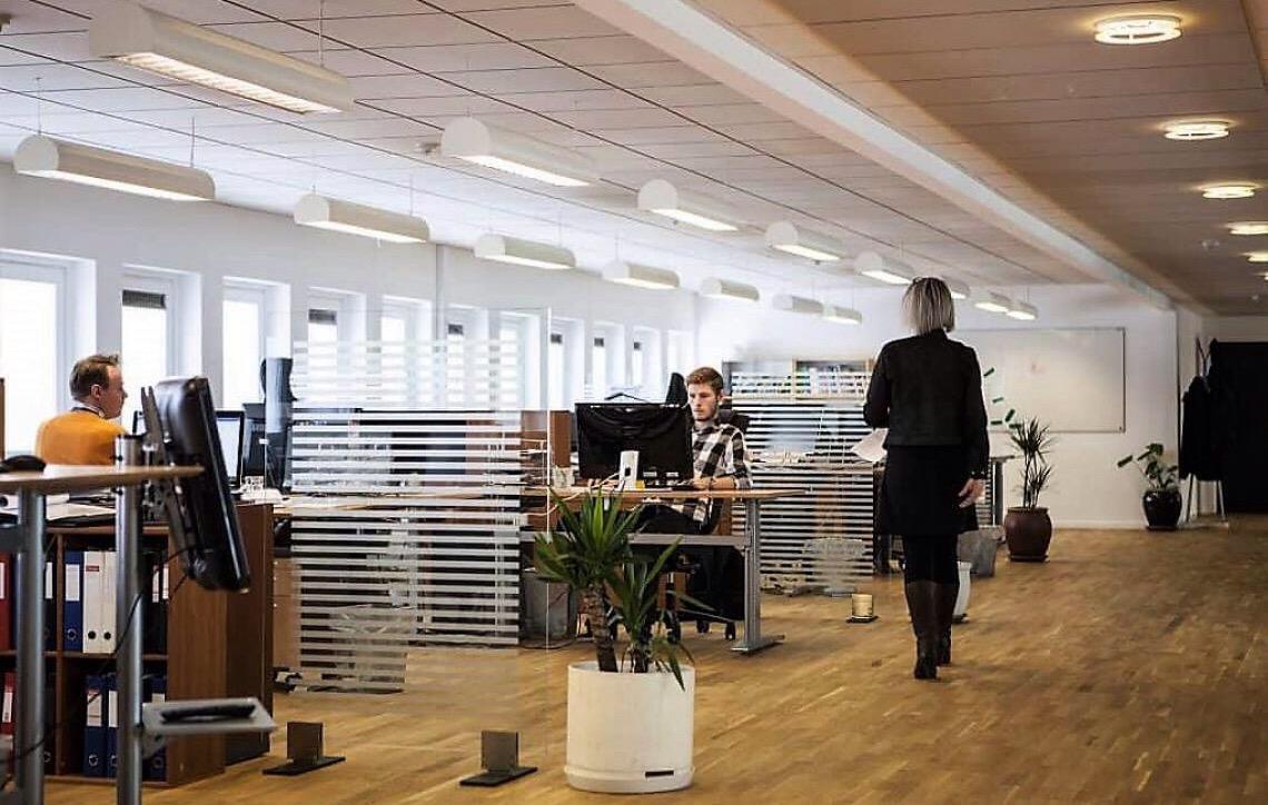 Em setembro, fiscais do Ministério do Trabalho autuaram o banco Santander em Minas Gerais por irregularidades trabalhistas