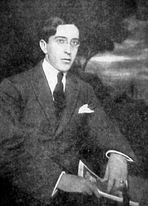 Expoente da poesia Simbolista, Guimaraens foi contemporâneo de Fernando Pessoa e é celebrado em espaços no Brasil e em Portugal