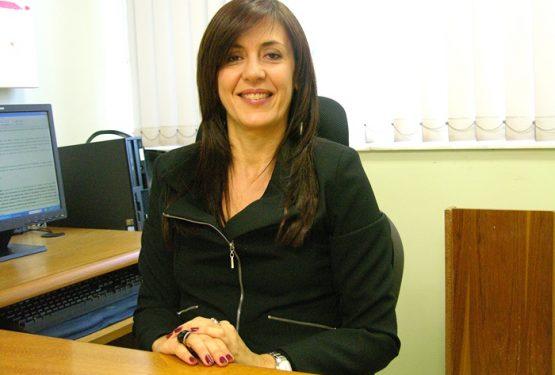 Acórdão foi aprovado por unanimidade pela 6ª Turma, com votao de relatora da ex-presidente do TRT4, desembargadora Beatriz Renck | Foto: TRT4/ Divulgação