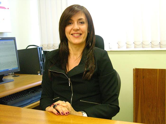 Acórdão foi aprovado por unanimidade pela 6ª Turma, com votao de relatora da ex-presidente do TRT4, desembargadora Beatriz Renck