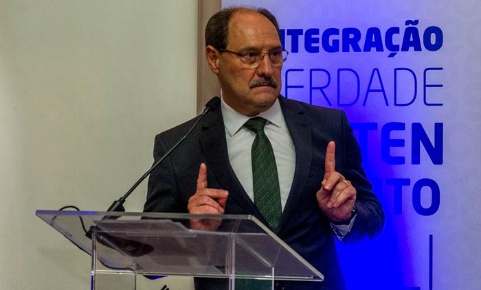 Sartori entrega o governo com projeção de déficit de R$ 6,9 bilhões