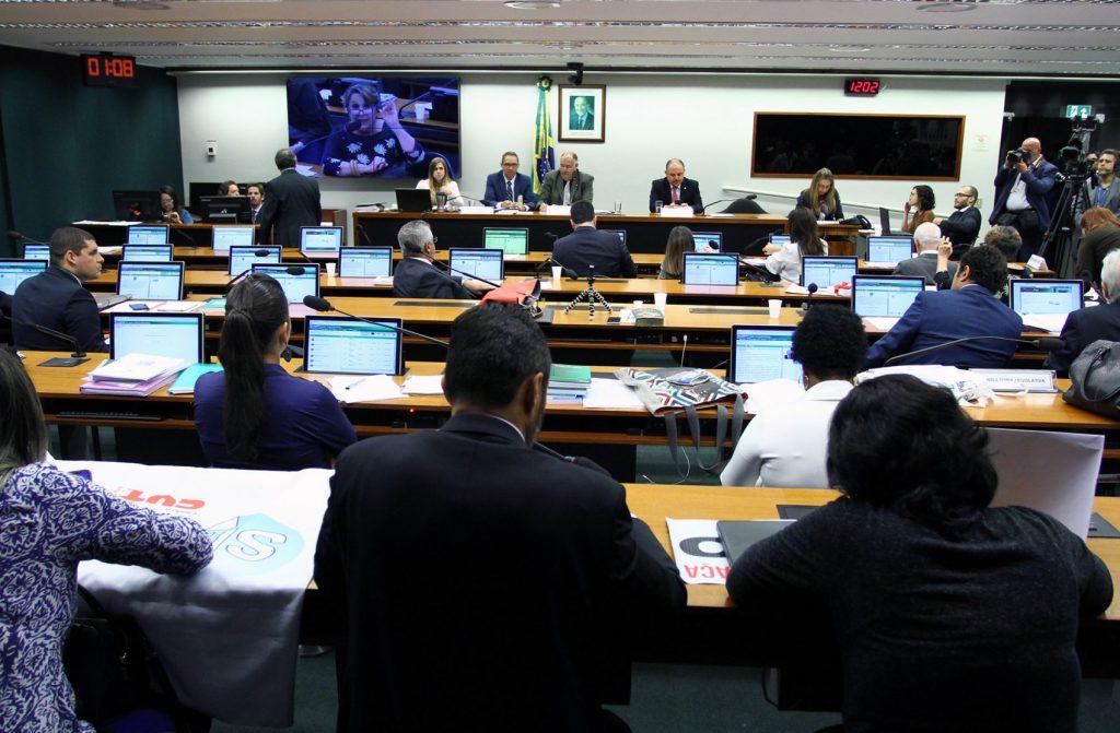 Em debate na Câmara desde 2014, a proposta conhecida como Escola sem Partido não obteve consenso e foi arquivada