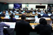 Em debate na Câmara desde 2014, a proposta conhecida como Escola sem Partido não obteve consenso e foi arquivada | Foto: Vinícius Loures/Câmara dos Deputados