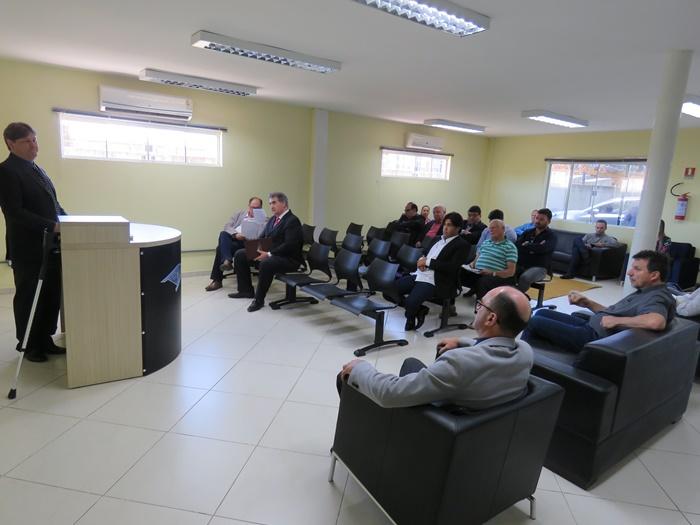 Quatro instituições mantidas pela Aelbra no Norte e Centro-Oeste foram a leilão pela segunda vez em novembro, em Canoas