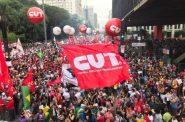 Foto: CUTRS/Divulgação