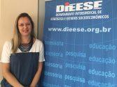 Foto: Dieese/Divulgação