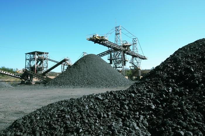 Localizada na Região do Baixo Jacuí, em Eldorado do Sul, a 40 quilômetros de Porto Alegre, a mina Guaíba, tem previsão de extração de 200 milhões de toneladas de carvão