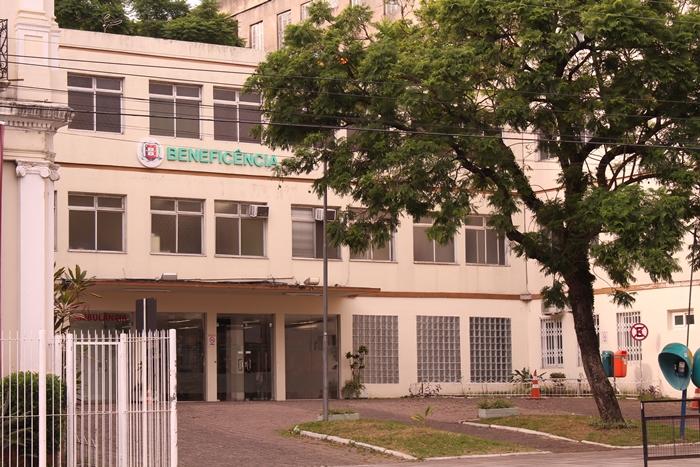 Beneficência Portuguesa tem um passivo de R$ 9 milhões em serviços públicos que não foram prestados